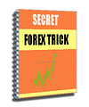 Be forex guru indicator